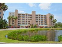 View 6495 Shoreline Dr # 8505 St Petersburg FL