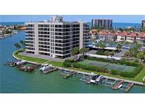 View 240 Sand Key Estates Dr # 255 Clearwater Beach FL