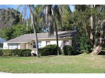 View 1374 Pine Brook Dr Clearwater FL
