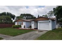 View 8377 Denise Dr Seminole FL