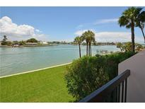 View 9415 Blind Pass Rd # 203 St Pete Beach FL