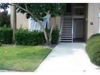 View 3747 42Nd Way S # A St Petersburg FL