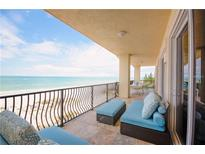 View 13630 Gulf Blvd # 400C Madeira Beach FL