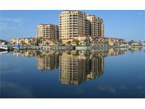 View 501 Mandalay Ave # 710 Clearwater Beach FL