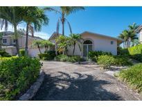 View 433 22Nd St Belleair Beach FL