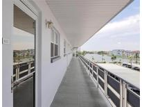 View 3018 59Th St S # 402 Gulfport FL