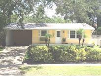 View 2817 W Shelton Ave Tampa FL