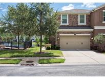 View 12463 Streamdale Dr Tampa FL