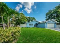 View 2383 Grove Lake Cir Palm Harbor FL