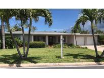 View 505 55Th Ave St Pete Beach FL