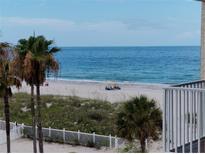 View 9980 Gulf Blvd # 422 Treasure Island FL