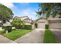 View 2577 W Brook Ln Clearwater FL