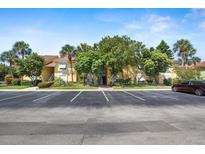 View 3747 42Nd Way S # I St Petersburg FL