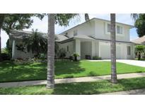 View 2736 Challenger Dr Palm Harbor FL