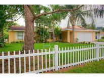 View 636 Shorelake Pl Oldsmar FL