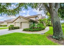 View 3098 Landmark Blvd # 2107 Palm Harbor FL