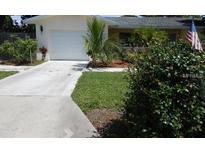 View 11155 64Th Ter Seminole FL