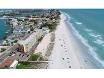View 9980 Gulf Blvd # 303 Treasure Island FL