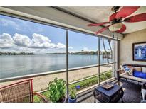 View 6111 2Nd St E # 9 St Pete Beach FL