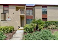 View 2599 Countryside Blvd # 117 Clearwater FL