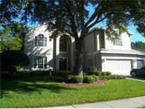 View 5288 Karlsburg Pl Palm Harbor FL