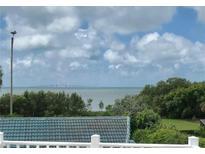 View 7343 S 14Th St S St Petersburg FL