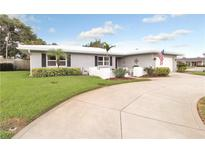View 14072 102Nd Ave Largo FL