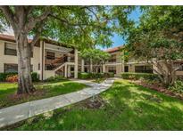 View 1702 Hammock Pine Blvd # 1702 Clearwater FL