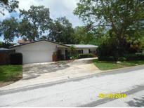View 8201 35Th Ave N St Petersburg FL