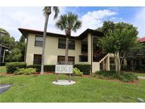 View 1508 Hammock Pine Blvd # 1508 Clearwater FL