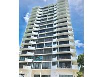 View 80 Rogers St # 4B Clearwater FL
