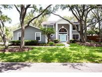 View 13093 Hibiscus Ave Seminole FL