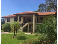 View 2211 Hammock Pine Blvd # 2211 Clearwater FL