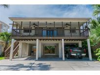 View 159 Coral Ave Redington Shores FL