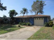 View 11200 64Th Ter Seminole FL