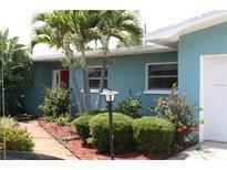 View 111 23Rd St Belleair Beach FL
