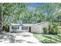 View 1933 Laurelwood Ln Dunedin FL