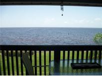 View 802D Bahia Del Sol Dr # 6 Ruskin FL