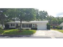 View 9191 140Th Way Seminole FL