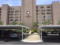 View 7600 Sun Island Dr S # 107 South Pasadena FL