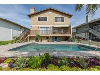 View 6206 Bayside Drive Dr New Port Richey FL