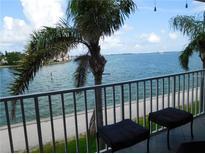 View 5281 Isla Key Blvd S # 205 St Petersburg FL