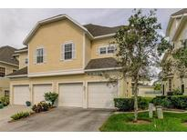 View 98 S Highland Ave # 901 Tarpon Springs FL