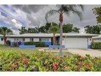 View 2058 Nursery Rd Clearwater FL