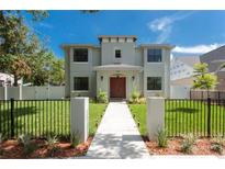 View 7129 2Nd Ave N St Petersburg FL