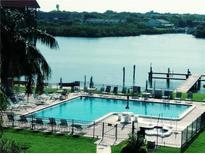 View 19701 Gulf Blvd # 329 Indian Shores FL
