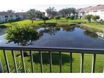 View 221 Sun Vista Ct N # 221 Treasure Island FL