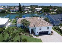 View 126 9Th St E Tierra Verde FL