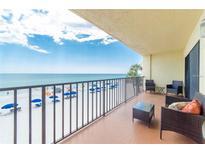 View 14710 Gulf Blvd # 202 Madeira Beach FL
