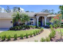 View 1471 Briargrove Way Oldsmar FL